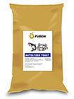 Fubon Autolyzed Yeast for animal feed