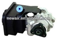 Power Steering Pump For BMW E46 E39 7691974518