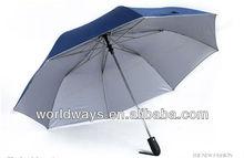 chinese beach decorative sun and garden umbrella