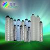 NRG Gestetner toner cartridge 3525 3508 3502 for Ricoh 1035/1045