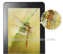 2013 hot IPS 7 Inch Onda V712 Quad Core 2GB RAM+16GB HDD Tablet PC