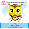 China inflatable helium ballon animal