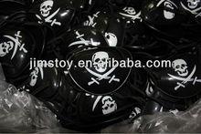 PP pirate eye patch
