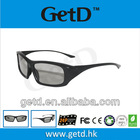 passive 3D glasses for cienema ans passive 3d TVs, like Hisense, Changhong, Konka, Haier, TCL, LG, Skyworth, JVC etc. 3d TV