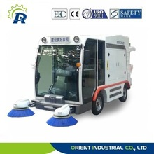 Hydraulic Road Sweeper,manufacturer floor sweeper/effective automatic sweeper/carpet clean machine
