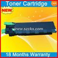 Ar-016ft para sharp ar5316 impresora cartucho de tóner partes