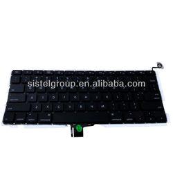 lapotp keyboard for apple Macbook 13'3 1278