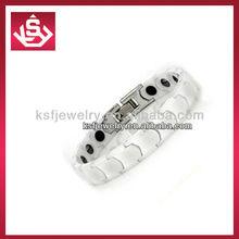 Hot Sell men and women Magnetic Ceramic Bracelets&Bangles Wholesale