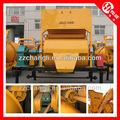 Populaire slae! Jdc500 bétonnière civile outils de construction
