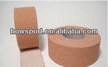 Elastic Adhesive Bandage cloth Strapping tape Wrist/Thumb Protection 2.5cm x 4.5m ( S )