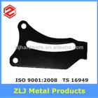 automobile braking stamping parts supplier