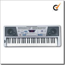 61 teclas de teclado eléctrico / del teclado del órgano electrónico ( MK-937 )