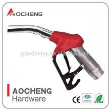 ELAFLEX Fuel Nozzle AC-ZVA120