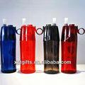 Vapor frio e beber ' N Sip 16.5 Oz massa garrafa de água de plástico em qualquer cor