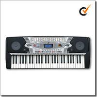 54 Keys Electronic Organ Music Keyboard (MK-2061)