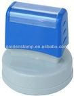Plastic Stamp Handle