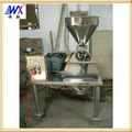 máquina de costura singer modelo