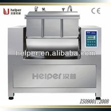 Vacuum dough mixer/flour mixing machine for dumpling/samosa,empanada/tortilla/pizza/bread/pastry processing