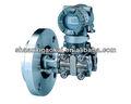 Baixo preço transmissor de nível yokogawa eja210a/220a, nível de líquido transmissor, o óleo de transmissor de nível