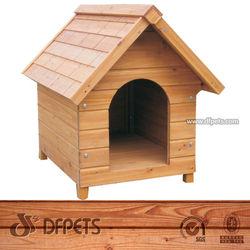 Modern Dog Boarding Kennels For Sale,FSC, DFD-008