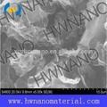 Nano polvo de grafeno con buena flexibilidad