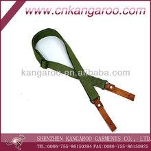 Tactical gear, tactical sling