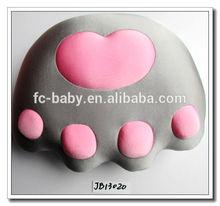 Cheap fashion cute cushion
