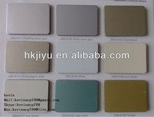 PVDF Aluminum Composite Panel PE Aluminum Composite Panel