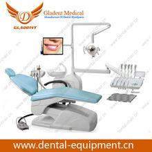 dental engine/dental equip/dental equipment & supplies
