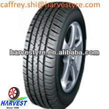 195/70R15LT light truck tyres