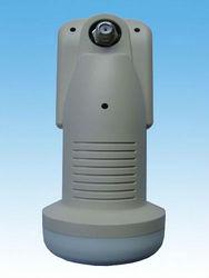 Topsat Pretty & Smart HD low noise universal Single lnb ES3378