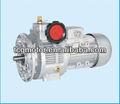 1hp 750w variatore continuo motore variatore di velocità di