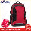 Aoking school bag children travel backpack bags