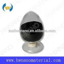 99.9% Ultra-fine pure W Tungsten powder price for sale