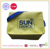 promotional cooler bag from sedex factory
