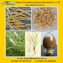 Imperata Cylindrica root extract, blady grass extract