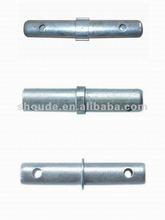 Galvanized Frame Scaffolding Inner Joint Pin