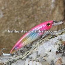 berkley fishing bait game fishing lure holographic lures