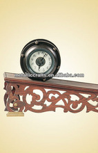 SM Imitation Antique The Inclined Plane Table Clock/ Rolling Drum Clock JG5034