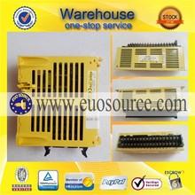 Fanuc A20B-2902-0211/03A memory card