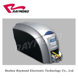 Magicard enduro+ ID/Pvc card printer---single-sided