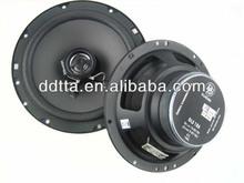 coaxial speakers DLS 126 car audio speakers