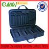 EVA tool cases