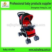 YB33035-C Baby Carrier Stroller