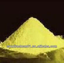 Manufacturer Supply High Quality Alpha Lipoic Acid