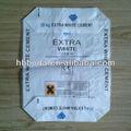 sac de ciment blanc 20 kg fabricant