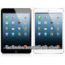 """Hot Mini Tab 7"""" 8"""" wifi + 4G 16G Tablet"""