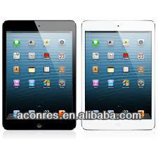 "Hot Mini Tab 7"" 8"" wifi + 4G 16G Tablet"