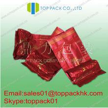 High quality tea bag/small tea bag/ tea packagng bags