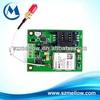 ML8013 RS485 GSM Modem GPRS Modem
